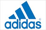 View Adidas Products