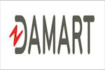 View Damart Products