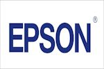 View Epson Products