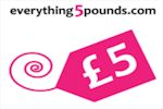 View Everything 5 Pound Products