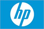 View HP Products