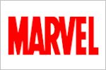 View Marvel Products