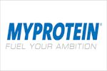 View MyProtein Products