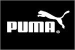 View Puma Products