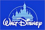 View Walt Disney Products