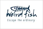 View Weird Fish Products