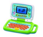 """LeapFrog """"2 in 1 Leap Top Touch"""" Toy"""
