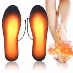 PINPOXE Heated Insole