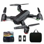 Dragon Touch GPS Drone with Camera for Adults