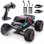 VATOS Remote Control Car for Kids and Adults