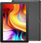 Dragon Touch Notepad K10 10 Inch Tablet