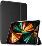 TiMOVO Case for New iPad Pro 12.9 inch 2021 (5th Gen)
