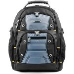 Targus Drifter Backpack Designed for Travel and Commute Outdoor Use fits up to 15.6-Inch Laptop